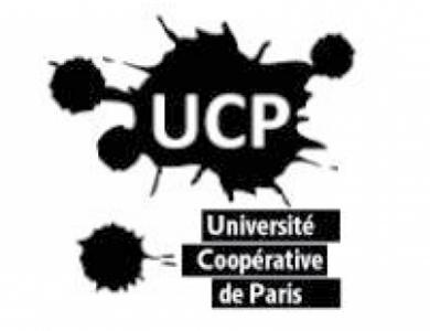 Université Coopérative et Populaire