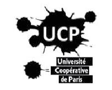 logo_def_UCP